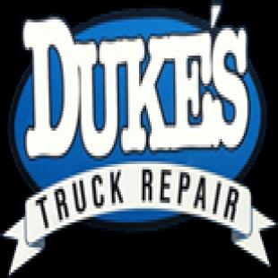dukes-truck-repair-inc