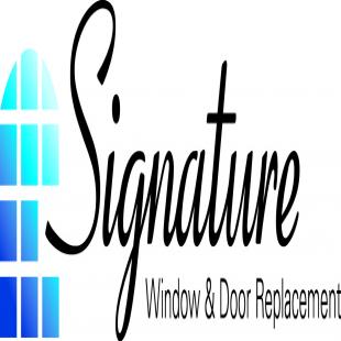 signature-window-door-replacement-inc
