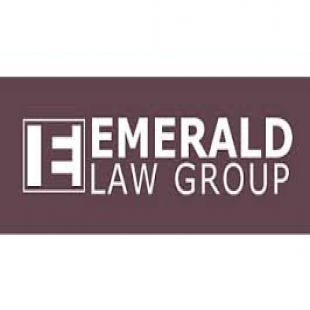 emerald-law-group-pllc