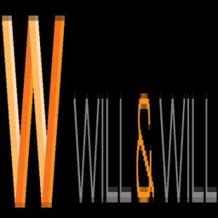 will-will-pllc
