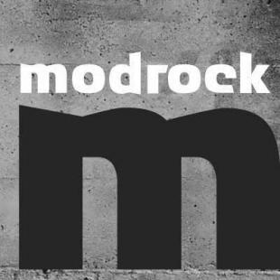 modrock-concrete-design