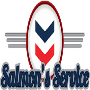 salmons-service-centers-inc