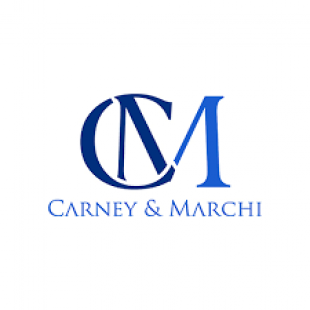 carney-marchi-ps