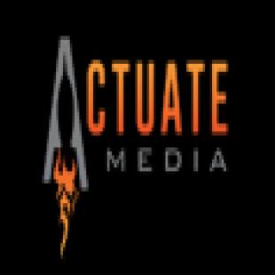 actuate-media