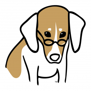 beagle-brain-llc