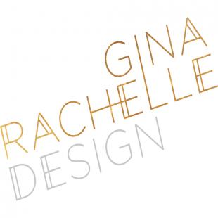 gina-rachelle-design