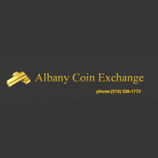 albany-coin-exchange