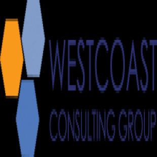 west-coast-consulting-group