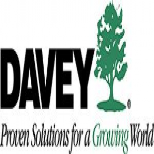 the-davey-tree-expert-company
