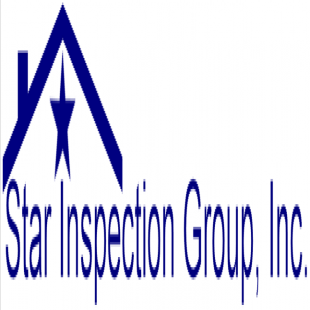 star-inspection-group