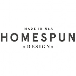 homespun-design