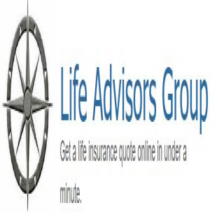 life-advisors-group