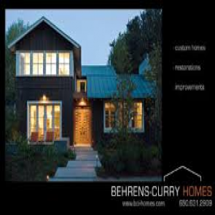 behrens-curry-homes-inc