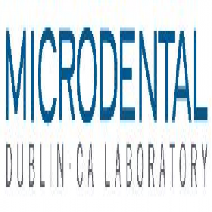 microdental-laboratories