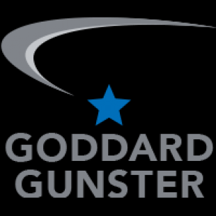 goddard-gunster-inc