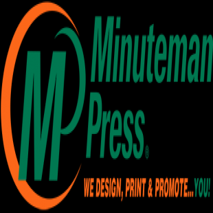 minuteman-press-of-upper-marlboro