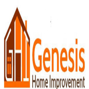 genesis-home-improvement