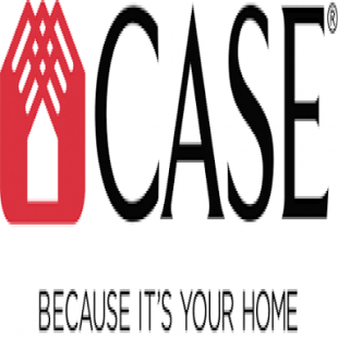 case-designremodeling-inc