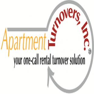 apartment-turnovers-inc