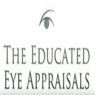 the-educated-eye-appraisals