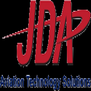 jda-aviation-technology-solutions