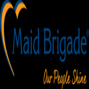 maid-brigade-services