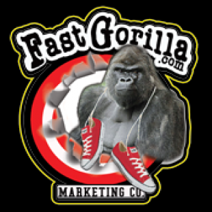 fast-gorilla-marketing-inc