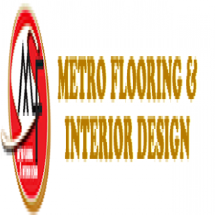 metro-flooring-interior-design-llc