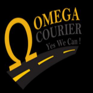 omega-courier-inc