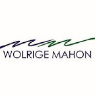wolrige-mahon-llp