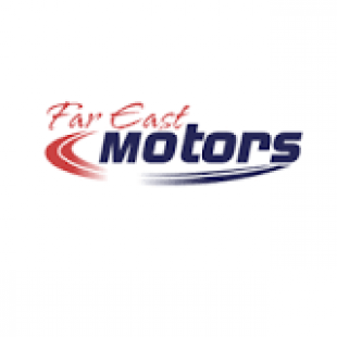 far-east-motors-inc
