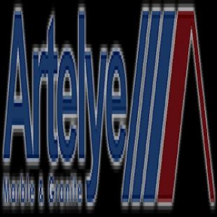 artelye-inc
