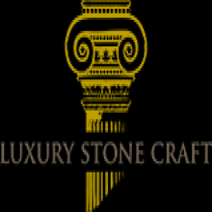 luxury-stone-craft-llc