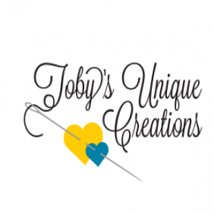 tobys-unique-creations