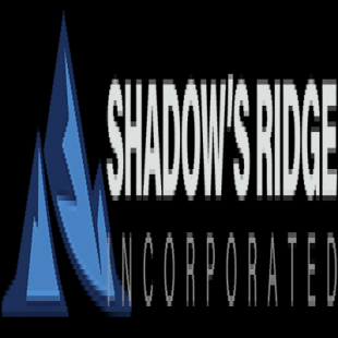 shadows-ridge-inc