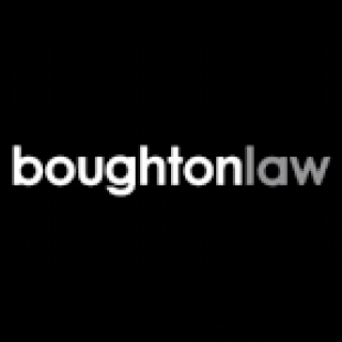 boughton-law-corporation
