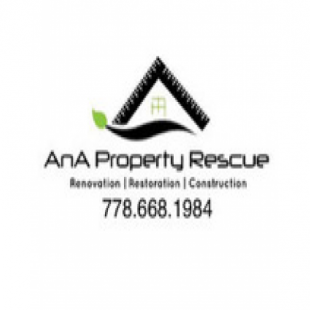 ana-property-rescue