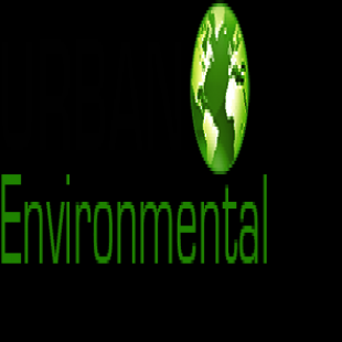 urban-environmental-asbestos-abatement-ltd