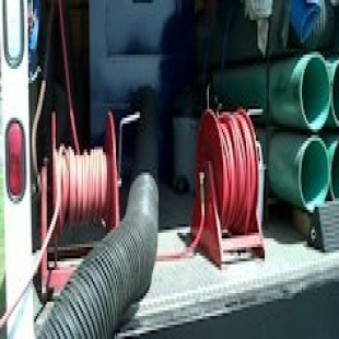 fresh-air-duct-cleaning-inc