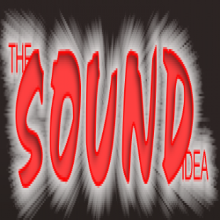 the-sound-idea-electronics