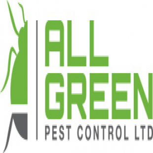 all-green-pest-control-ltd