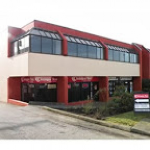 integra-tire-auto-centre-north-vancouver