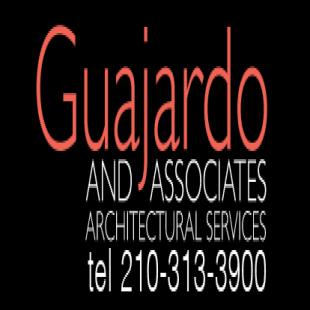 guajardo-associates