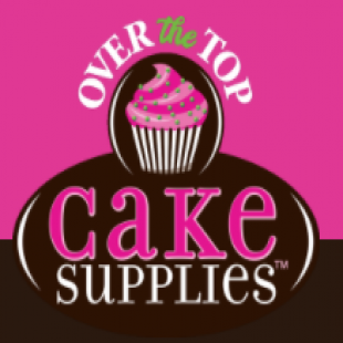 over-the-top-cake-supplies