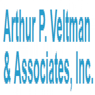 arthur-p-veltman-associates-inc