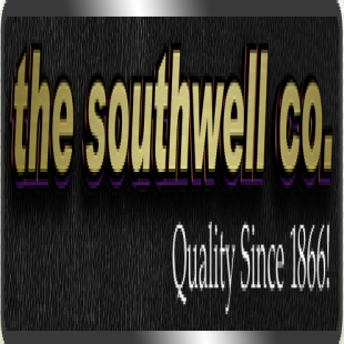 the-southwell-company