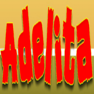 adelitas-tortilla-factory
