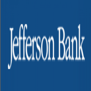 jefferson-bank