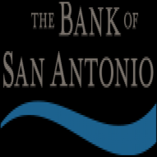 the-bank-of-san-antonio