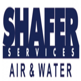 shafer-services